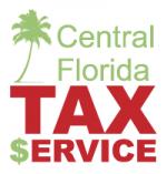 Central Florida Tax Service
